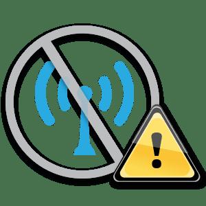 Si possono intraprendere azioni semplici per proteggere il dispositivo mobile.